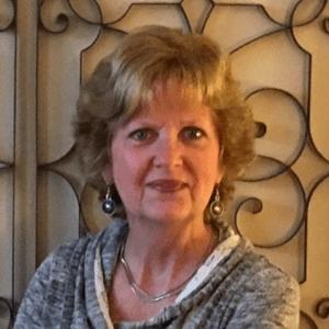 Ann Fisher