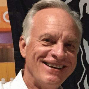 Chuck Bartlett