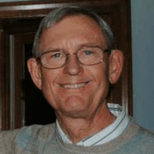 Russ Leonard