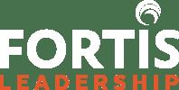 Fortis Leadership