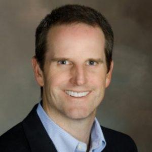 Jeff Ukrop