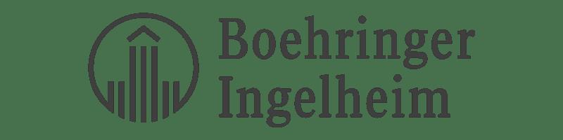 Boehringer-Ingrelheim Pharmaceuticals